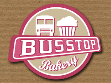 Busstop Bakery